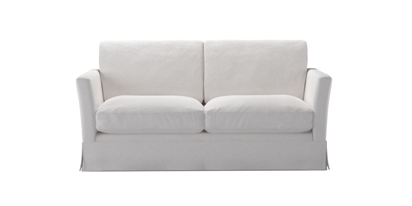 Otto Sofa | Sofas with Removable covers | sofas