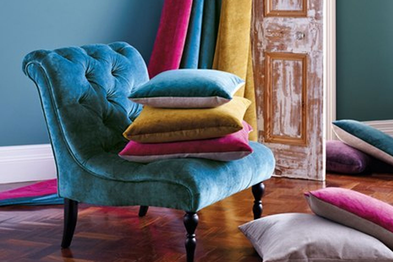Customfabricsb 2811 Jpg