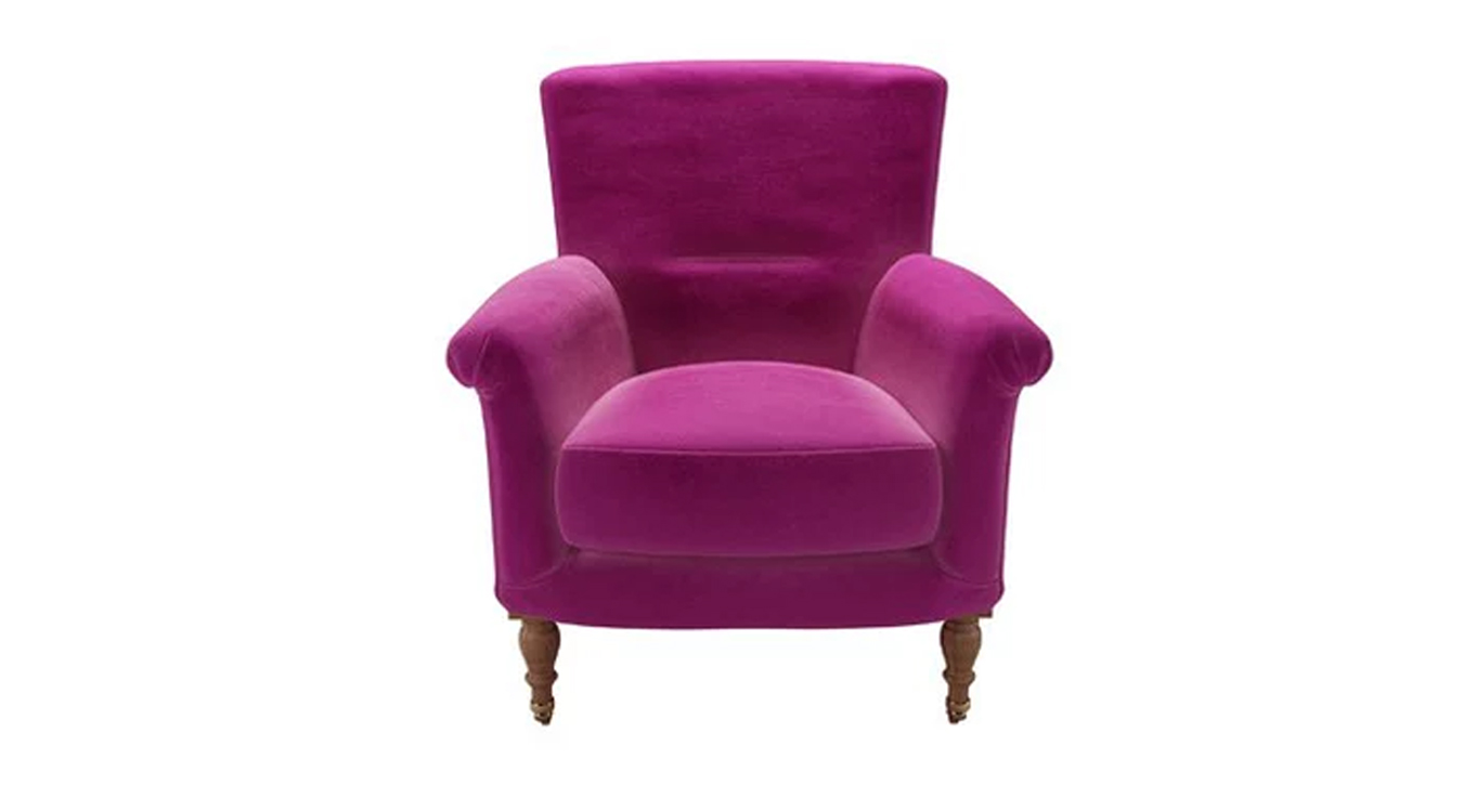 Sofas and beds sofa armchairs parisarafo Choice Image