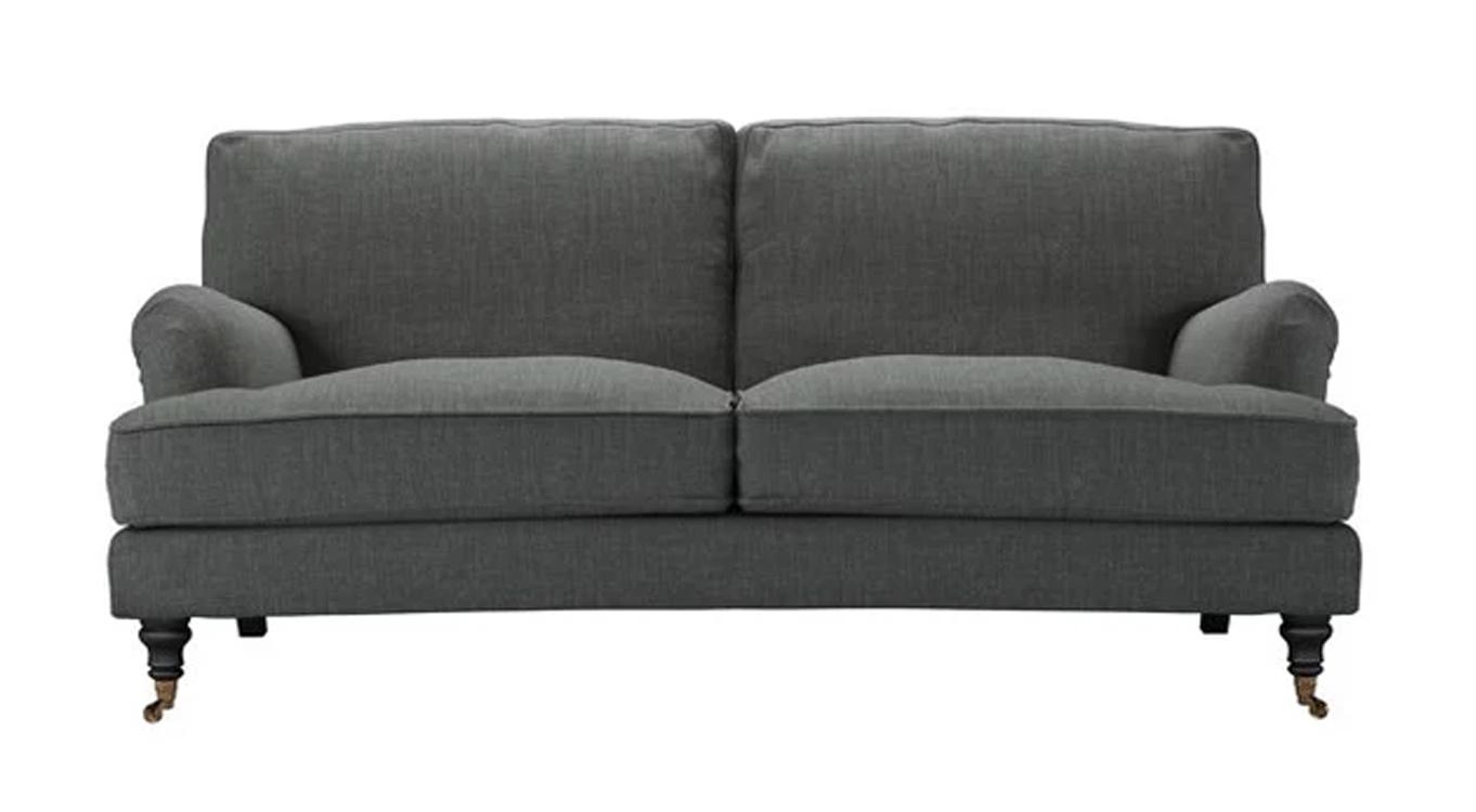 Sofas and beds sofa sofas parisarafo Choice Image