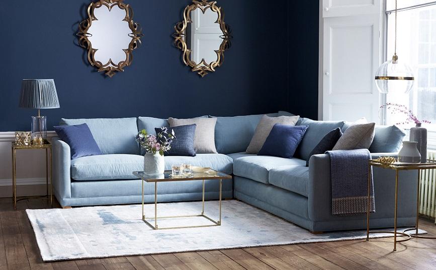 Www.sofa | Careers